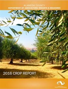 Link to crop reports 2016