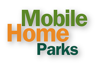 Mobile Home Park graphic