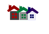 Housing Choices logo