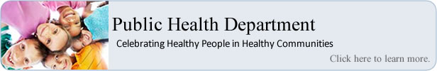 Public Health Department