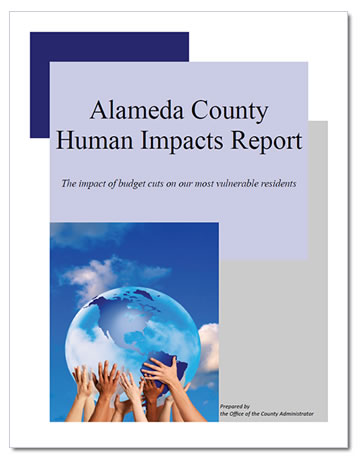 Picture of the report cover.