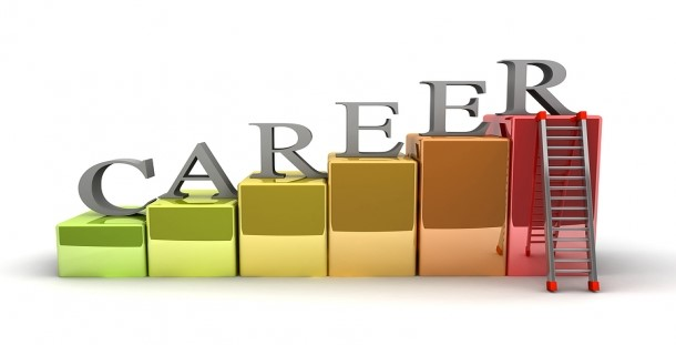 Career Ladders Personnel Services Hrs Alameda County