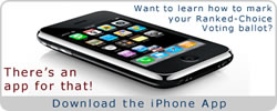 Download i-Phone App