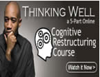 thinking well logo
