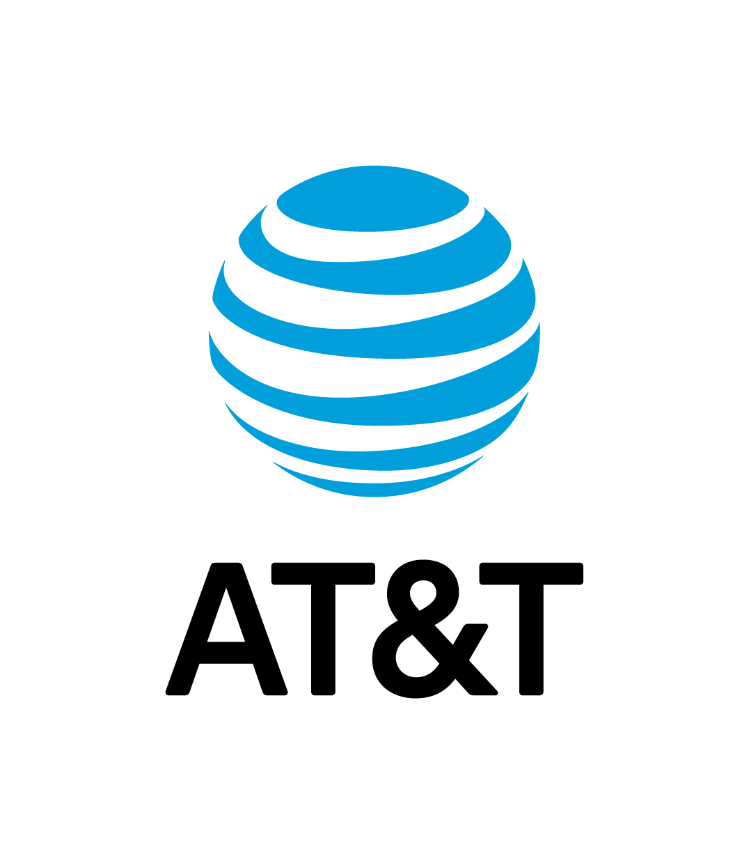 Logo for AT&T