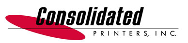 Consolidated Printers Inc.