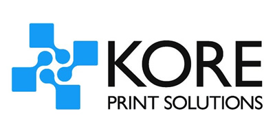 Kore Print Solutions