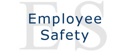 Employee Safety logo