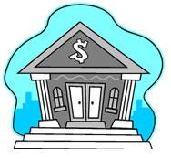 homeownership fthb docs lender list