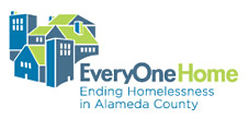 everyone home logo