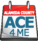 Alameda County Events 4 Me
