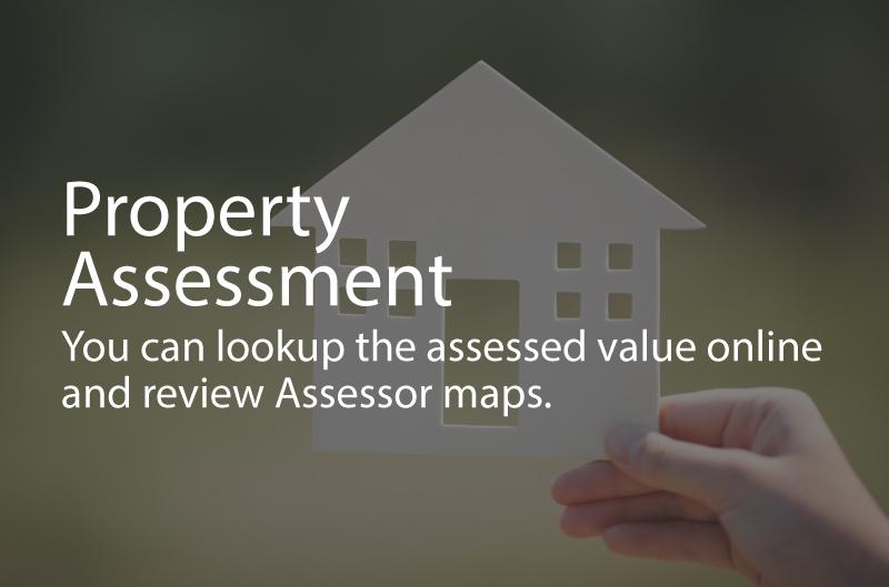 Alameda County Assessor Map Property Information | Alameda County Alameda County Assessor Map
