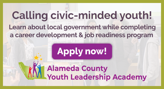 disclaimer-youtube-teen-court-search