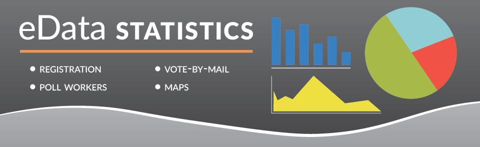 Registrar of Voters - Alameda County