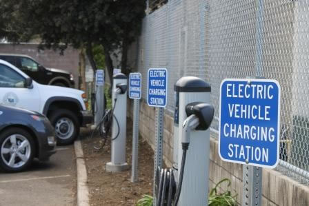 Electric Vehicle Ev Projects Sustainability Alameda Make Your Own Beautiful  HD Wallpapers, Images Over 1000+ [ralydesign.ml]